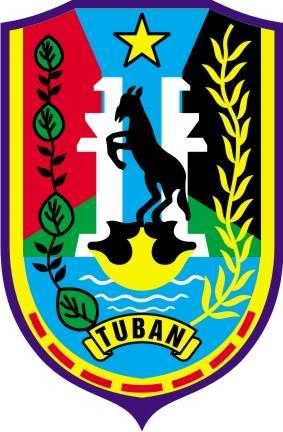 Tuban adalah sebuah kota yang terletak di pantai utara Jawa, sekitar ...